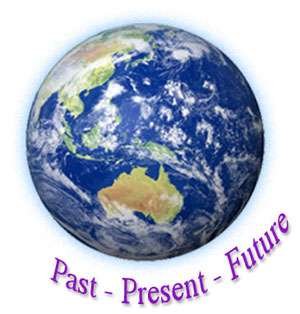 World Wide Phone Psychic Reading Bookings with Australian Clairvoyant Medium Vine